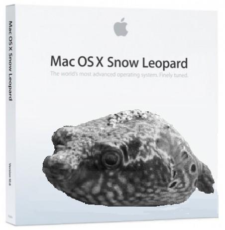 Mac-OSX-Snow-Leopard-box-492x500-452x460.jpg