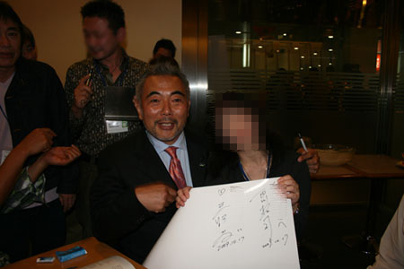 niwatori49.jpg